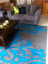 Teal Living Room Rug by Yellow Teal And Grey Bedroom Fresh Bedrooms Decor Ideas