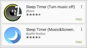 Wake Up Everybody No More Sleeping In Bed How To Set Up Music Sleep Timers On Your Phone