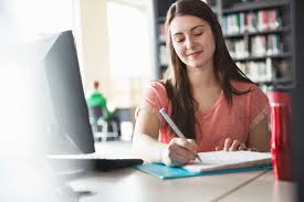 how to write an article critique paper tips and advice for writing psychology papers