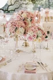 best 25 pink and white weddings ideas on pinterest pink and