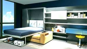 lit escamotable avec bureau lit mural bureau lits escamotables 2 places 3677 lit mural bureau