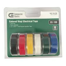 electrical tape electrical tools the home depot