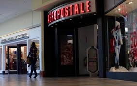 aéropostale closing capital region stores times union