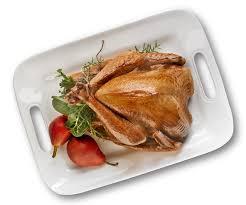 thanksgiving survival guide turkey central market