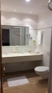 große badezimmer grosse badezimmer picture of danubius health spa resort