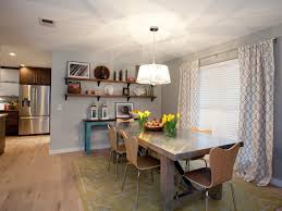 Hgtv Dining Room Designs by Photos Property Brothers Hgtv