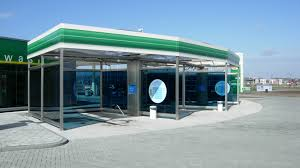 Cheap Interior Car Cleaning Melbourne Bp Car Wash Available Amenities At Bp Driver Benefits And
