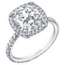 Jareds Wedding Rings by Neil Lane Engagement Rings Jared 3 Ifec Ci Com