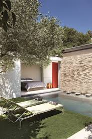 Small Pool Houses 17 Best Pool Features Images On Pinterest Pool Water Features