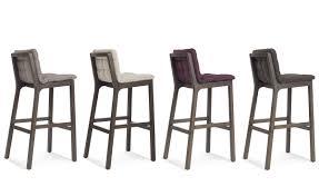 blu dot bar stool wicket stool hivemodern com