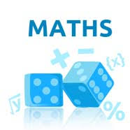 maths for kids games worksheets and puzzles mocomi
