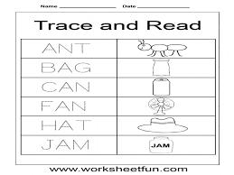 3 letter word tracing worksheets u2013 shishita world u2013 guillermotull com