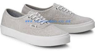 light gray vans womens satisfactory vans womens sneakers gray light womens