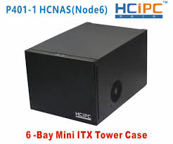 home theater computer case online get cheap mini towers aliexpress com alibaba group