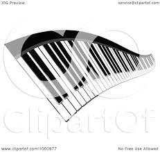 photo collection free wavy piano vector