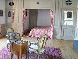 chambre d hote villefranche chambres d hôtes la chanoinesse chambres d hôtes à salles