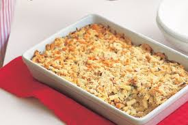low fat macaroni cheese