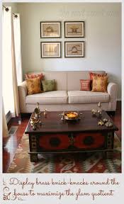 South Indian Living Room Designs 64 Best India India Inspired Rooms Not Much Just A Touch