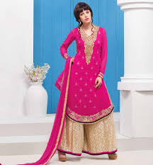 designer salwar suit patterns for fashion lovers rttru1036