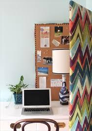 Diy Hanging Room Divider Diy Room Dividers Bulletin Board Cheap Room Dividers Diy