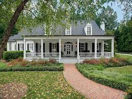 southern country homes see this home on redfin 1908 chase ct raleigh nc 27607 mls