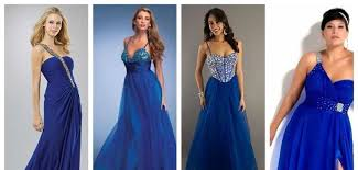 blue new years dresses blue sparkle dresses from morgans delawhere happening