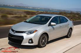 lexus ct 200h for sale in lahore 2015 toyota corolla automatic tags 2015 toyota 4runner