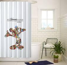 Custom Size Shower Curtains 33 Best Bea Shower Curtain Images On Pinterest Modern Shower