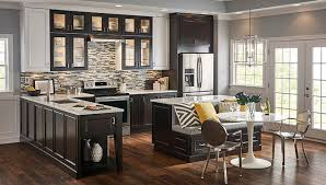 kitchen cabinet design layout design ideas for an l shape kitchen