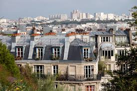 paris appartments how to legally rent out your paris apartment