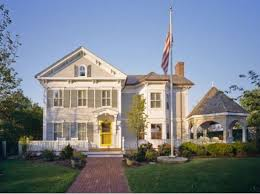 italianate style house restoring an italianate style house in cape cod hooked on houses
