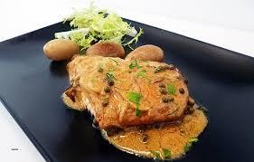 comment cuisiner du saumon cuisine comment cuisiner le saumon fresh dine chez nanou saumon