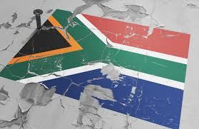 Image Of South African Flag Moody U0027s To Assess South Africa U0027s Credit Rating Foreign Brief