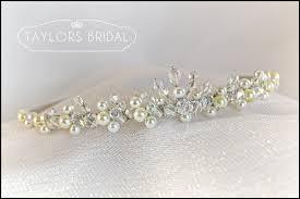handmade tiaras handmade tiaras at taylors bridal boutique taylors bridal