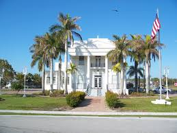everglades city florida best small town downtown places to visit