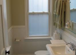 Unfinished Beadboard Paneling - beadboardathroom vanity home depot design ideas cabinets diy