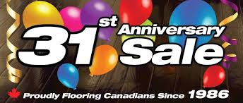 Laminate Flooring Calgary Welcome To End Of The Roll Brand Name Flooring Low Prices