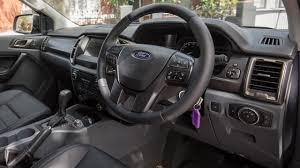 ranger ford 2017 2017 ford ranger fx4 interior new ford ranger fx4 2017 youtube