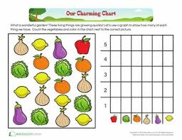 collecting data worksheets worksheets
