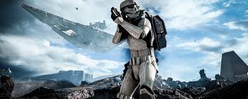 download wallpaper 2560x1024 star wars battlefront electronic