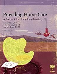 free home health aide training in queens home health aide online