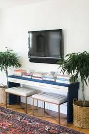 console table under tv diy gold leaf ikea console table ikea console table console