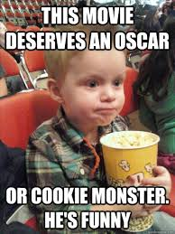 Funny Oscar Memes - funny oscar memes 28 images still cracking 187 its your time to