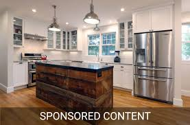 white kitchen cabinets soapstone countertops 5 kitchen trends and 3 that are on their way out new