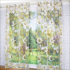 Country Curtains For Kitchen by Kitchen Country Curtains For Kitchen Gray Kitchen Valance