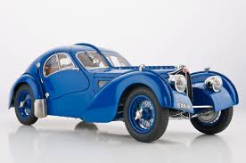 bugatti type 57sc atlantic bugatti typ 57 sc atlantic coupé 1938 mk modellautoshop