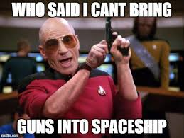 Red Shirt Star Trek Meme - image tagged in star trek red shirts imgflip
