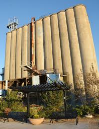 Grain Silo Homes by Myszak Announces Plans For Downtown Housing News Suncommercial Com