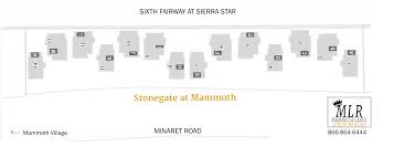 Mammoth Luxury Home Rentals by Mammoth Stonegate Rental Homes 5 Star Lodging Rentals In Mammoth