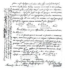 goldbach conjecture nature of mathematics